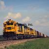 SF1994070018 - Santa Fe, Bellville, TX, 7/1994