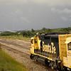 SF1990080024 - Santa Fe, Lometa, TX, 8/1990