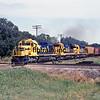 SF1990090051 - Santa Fe, Wallis, TX, 9/1990