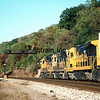 SF1991100033 - Santa Fe, Sugar Creek, MO, 10/1991