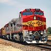 SF1994070031 - Santa Fe, Cameron, TX, 7/1994