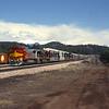 SF1995030004 - Santa Fe, Maine, AZ, 3/1995