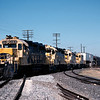 SF1989110105 - Santa Fe, Saginaw, TX, 11/1989