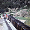 SF1994080068 - Santa Fe, Raton Pass, NM, 8/1994