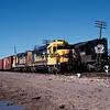 SF1995020002- Santa Fe, Beumont, TX, 2/1995