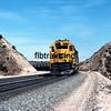 SF1977090813 - Santa Fe, Cajon Pass, CA, 9/1977