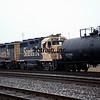 SF1990110004 - Santa Fe, Caldwell, TX, 11/1990