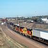 SF1988040009 - Santa Fe, Pampa, TX, 4-1988