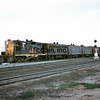 SF1973101013 - Santa Fe, Clovis, NM, 10/1973