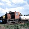 SF1994070051 - Santa Fe, Midlothian, TX, 7-1994