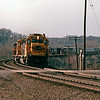 SF1975047778 - Santa Fe, Holliday, KS, 4/1975