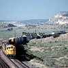 SF1994080040 - Santa Fe, Fort Defiance, NM, 8/1994