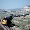 SF1994080040 - Santa Fe, Fort Defiance, NM, 8/1994