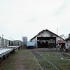 VNRS1967070206 - Viet Nam Railway, Bien Hoa, RVN, 7-1967