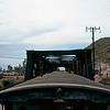 VNRS1967080227 - Viet Nam Railway, Dieu Tri, RVN, 8-1967