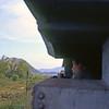VNRS1967080249 - Viet Nam Railway, Dieu Tri, 8-1867