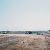 VNRS1967031215 - Viet Nam Railway, Long Binh, RVN, 3-1967
