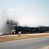 USA1966100497 - US Army, Fort Eustis, VA, 10-1966