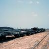 VNRS1967031221 - Viet Nam Railway, Long Binh, RVN, 3-1967
