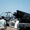 VNRS1967031224 - Viet Nam Railways, Long Binh, RVN, 3-1967