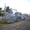 VNRS1967040151 - Viet Nam Railway, Saigon, RVN, 4-1967