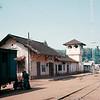 VNRS1967030159 - Viet Nam Railways, Xuan Loc, RVN, 3-1967