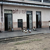 VNRS1967080221 - Viet Nam Railway, Dieu Tri, Viet Nam, 8-1967