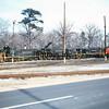 USA1968030502 - US Army TC, Fort Eustis, VA, 3/1968
