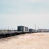 VNRS196702028 - Viet Nam Railways, Bien Hoa, RVN, 2-1967
