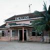 VNRS1967080220 - Viet Nam Railway, Diue Tri, RVN, 8-1967