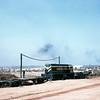 VNRS1967020213 - Viet Nam Railways, Honai, RVN, 2-1967