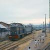 VNRS1967030101 - Viet Nam Railway, Saigon, RVN, 3-1967