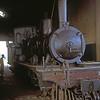 VNRS1967050200 - Viet Nam Railway, Bien Hoa, RVN, 5-1967