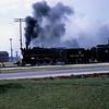 USA1966100500 - US Army TC, Fort Eustis, VA, 10/1966
