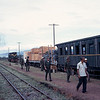 VNRS1967080225 - Viet Nam Railway, Dieu Tri, RVN, 8-1967