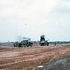 VNRS1967050219 - Viet Nam Railways, Long Binh, RVN, 5-1967