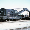 USA1968030501 - US Army TC, Fort Eustis, VA, 3/1968
