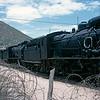 VNRS1967080228 - Viet Nam Railway, Qui Nhon, RVN, 8-1967