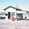 USA1968030511 - US Army, Fort Eustis, VA, 3-1968