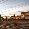 BR1986080002 - BritRail, Folkstone, England, 8-1986
