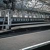 BR1986080016 - ScotRail, Glasgow, Scotland, 8-1986