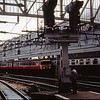 BR1986080007 - ScotRail, Glasgow, Scotland, 8-1986