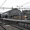 DRR1984080003 - Dutch Railways, Amsterdam, Holland, 8-1984