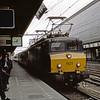 DRR1984080016 - Dutch Railways, Amsterdam, Holland, 8-1984