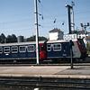 SNCF1986080103 - French Railways, Paris (Dole), France, 8-1986