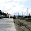 GUA1990100016 - Guatemala RR, Port Barrios, Guatemala, 10-1990