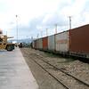 GUA1990100024 - Guatemala RR, Port Barrios, Guatemala, 10-1990