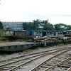GUA1990100021 - Guatemala RR, Port Barrios, Guatemala, 10-1990