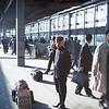 JP1967100027 - Japanese Railways, Kyoto, Japan, 10-1967