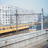 JP1967100018 - Japanese Railways, Tokyo, Japan, 10-1967